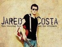 Jared Costa