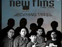 Newband