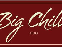 Big Chill Duo