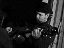 Dan Allen Acoustic