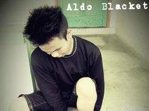 Aldo Blacket