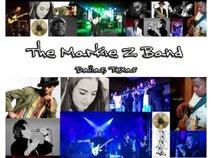 Markie Z Band