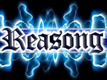 Reasong