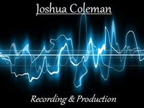 J.C. Recording and Production