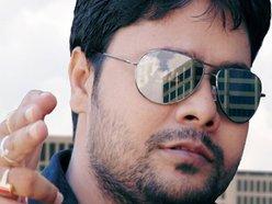 Anish Soni