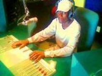 DJ Hanyani