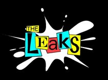 The Leaks