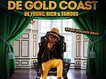 DS De Golden Bhoy