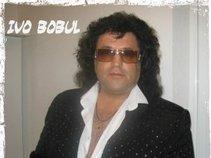 Ivo Bobul