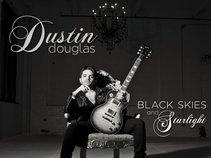 Dustin Douglas