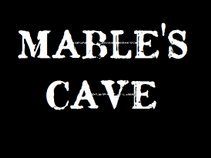 Mable's Cave