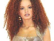 Tanisha Wilson