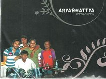 Aryabhattya