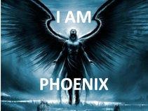I AM PHOENIX