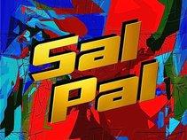 SalPal 1