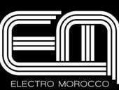 ELECTRO MOROCCO