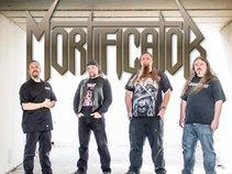 Mortificator