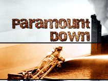 Paramount Down