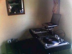 Image for DJ Resonate