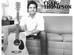 Image for Craig Thompson