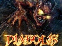 Diabolis