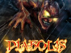 Image for Diabolis