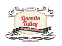 Quentin Talley