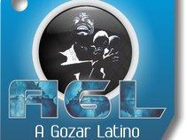 A Gozar Latino