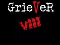 GrieVer VIII