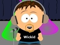 Wickid One