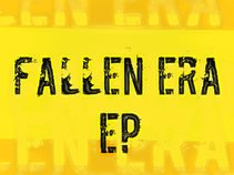 Fallen Era