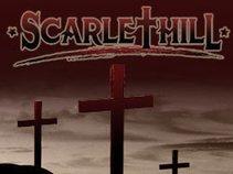 Scarlet Hill