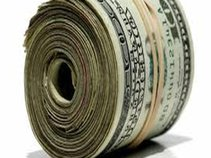 laf unit free money