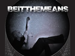 Image for BEiTTHEMEANS