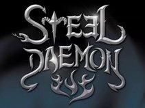 Steel Daemon