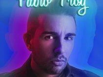 Fabio Troy