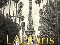 LA2Paris