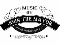 John the Mayor
