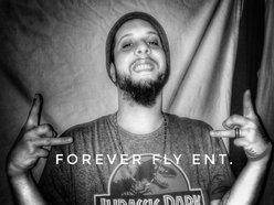 King Smokey & Forever Fly Ent. LLC