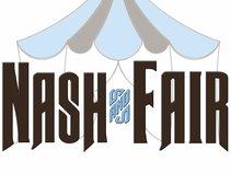 Nash and Fair