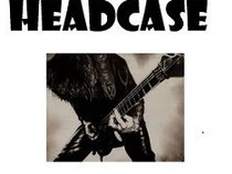 Head Case PhD