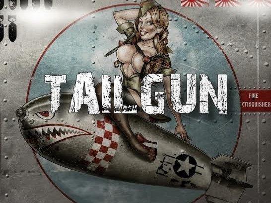 Image for Tailgun