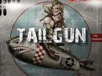 Tailgun