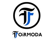 FOIRMODA