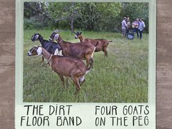 Image for The Dirt Floor Band