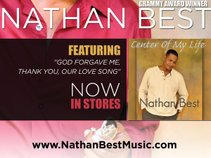 Sounds of Nathan Best