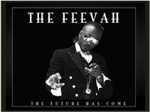 The Feevah