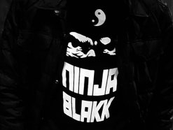Popa Chief/Ninja Blakk