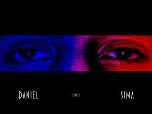 Daniel Sima