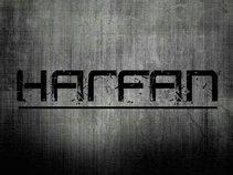 HARFAN